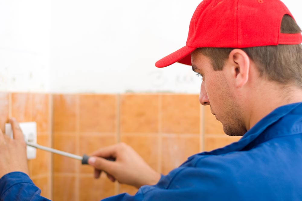 Professional Home Repair Company in Westminster